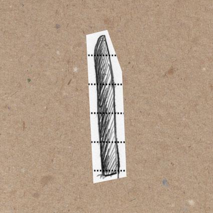 sketch320.jpg