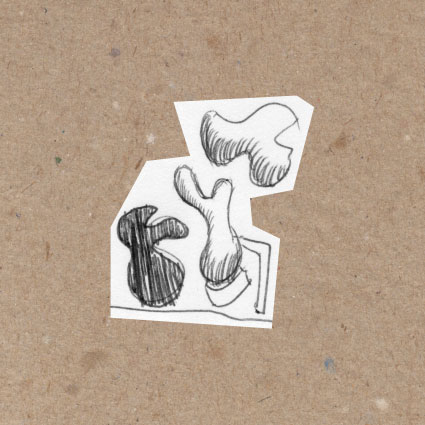 sketch321.jpg
