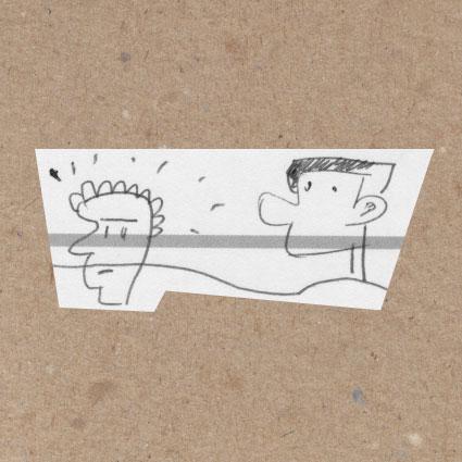 sketch324.jpg