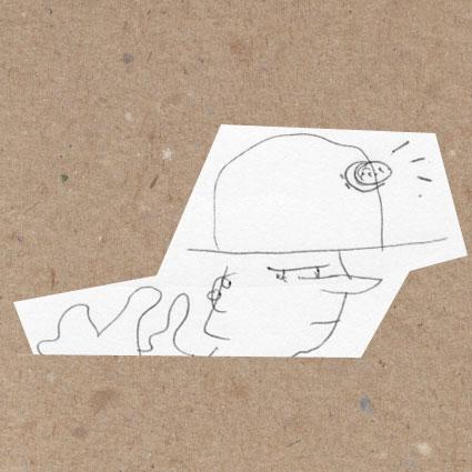 sketch325.jpg