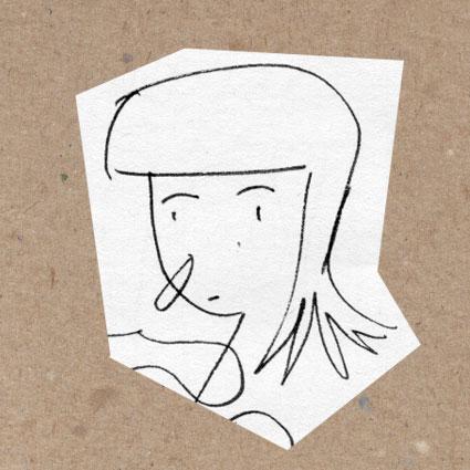 sketch326.jpg